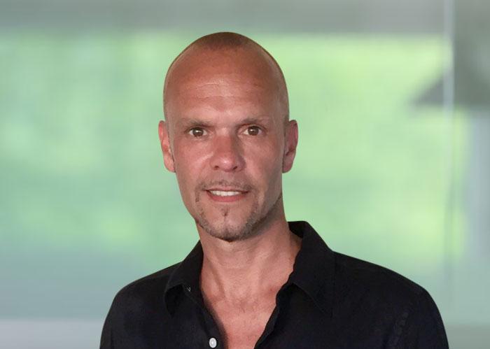 Andreas Dettmering
