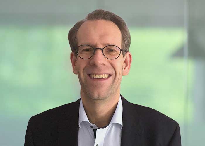 Jochen Prause